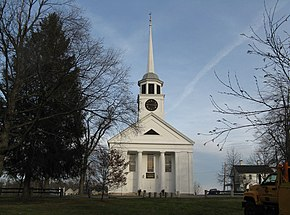 First Parish, Groton MA.jpg