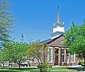 First Presbyterian Church Cleveland TN.jpg