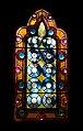 First Presbyterian Church Portland - narthex window 3.jpg