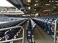 First Tennessee Park, September 10, 2016 - 4.jpg
