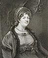 First duchess of BUCKINGHAM.jpg