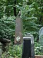 Fischer von Waldheim J.G. grave.jpg