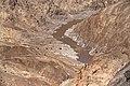 Fish river canyon-2080 - Flickr - Ragnhild & Neil Crawford.jpg