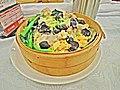 Fish steam rice in hk.jpg