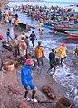 Fishermen's arrival (2).jpg