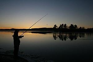 Fishing Rauland Norway.jpg
