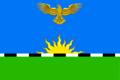 Flag of Dvubratskoe (Krasnodar krai).png