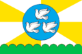Flag of Shmalakskoe (Ulyanovsk oblast).png
