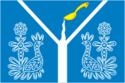 Flag of Sovetsk