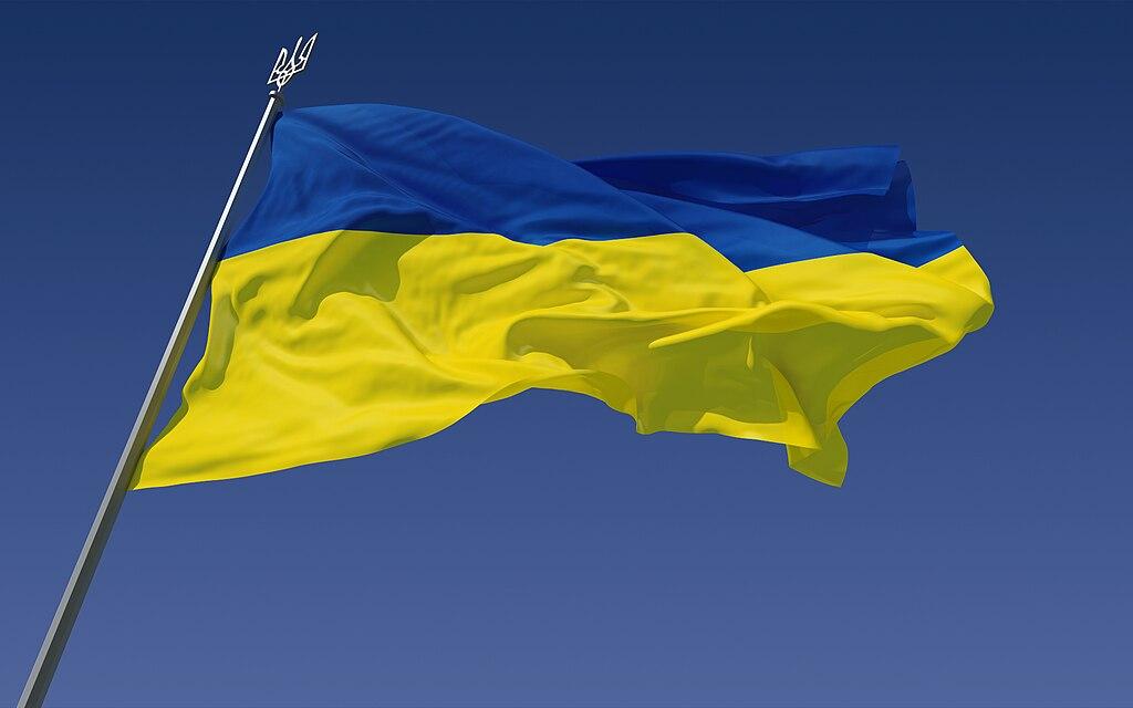 Министр финансов оценил перспективы возврата долга Украинским государством