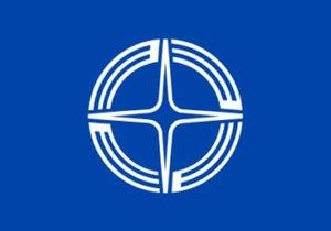 Yoshida, Shizuoka - Image: Flag of Yoshida Shizuoka