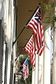 Flags in a Portico.jpg