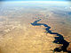 Flaming Gorge Reservoir aerial.jpg