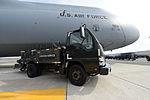 Fleet service 130311-F-VV898-014.jpg
