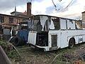 Fleischer Bus - 2.JPG