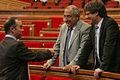 Flickr - Convergència Democràtica de Catalunya - Debat de Política General - Parlament de Catalunya (1).jpg
