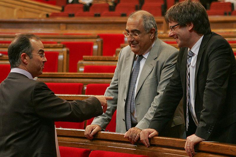 File:Flickr - Convergència Democràtica de Catalunya - Debat de Política General - Parlament de Catalunya (1).jpg