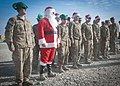 Flickr - DVIDSHUB - Christmas in Regional Command-East (Image 2 of 3).jpg