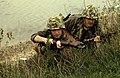 Flickr - DVIDSHUB - Corpsman Keeps History Alive.jpg
