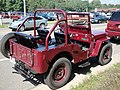 Flickr - DVS1mn - Willys Jeep.jpg