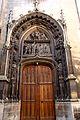Flickr - Edhral - Rouen 029 église-Saint-Patrice.jpg