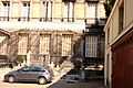 Flickr - Edhral - Rouen 051 hôtel-particulier-66-rampe-Bouvreuil.jpg