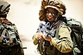 Flickr - Israel Defense Forces - Caracal Battalion Conducts Concluding Exercise.jpg