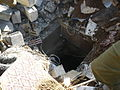 Flickr - Israel Defense Forces - Hamas Operated Tunnel Network (1).jpg