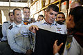 Flickr - Israel Defense Forces - IDF Chief of Staff Lt. Gen. Gabi Ashkenazi Visits the Logistics and Technology Branch, Nov 2010 (1).jpg