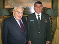 Flickr - Israel Defense Forces - IDF Chief of the General Staff, Lt. Gen. Gabi Ashkenazi, meets with Dr. Henry Kissinger, Nov 2010.jpg