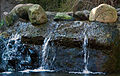 Flickr - Laenulfean - a small and tranquil well....jpg