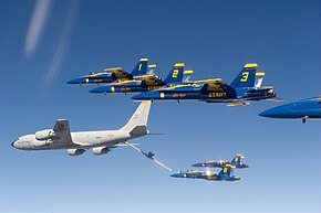 Flickr - Official U.S. Navy Imagery - Blue Angels refuel in flight. (1).jpg