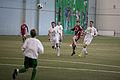 Flickr - Saeima - Saeimas komanda futbola spēlē tiekas ar Ukrainas un Polijas vēstniecību apvienoto komandu (5).jpg