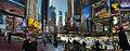 Flickr - Shinrya - Times Square Panorama.jpg