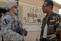 Flickr - The U.S. Army - Continuing a family legacy.jpg