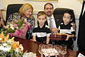 Flickr - U.S. Embassy Tel Aviv - Visit to Bnei Brak No.292.jpg