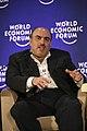 Flickr - World Economic Forum - Khalid Abdulla-Janahi - World Economic Forum Turkey 2008.jpg