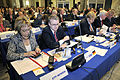 Flickr - europeanpeoplesparty - EPP Congress in Warsaw (18).jpg
