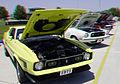 Flickr - jimf0390 - JimF 06-09-12 0018a Mustang car show.jpg