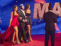Flickr - simononly - WWE Hall of Fame 2012 - Mil Mascaras (3).jpg
