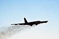 Flightline Airmen 150123-F-RB551-210.jpg