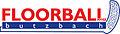 Floorball Butzbach Logo.jpg