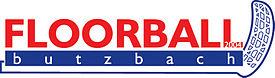Logo von Floorball Butzbach