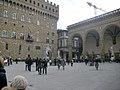 Florence, Italy - panoramio (1).jpg