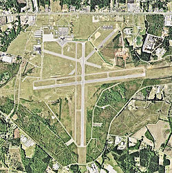 Florence Regional Airport - South Carolina.jpg
