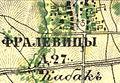 Florevitsy1860.jpg