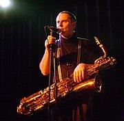 Florian Bramböck 2008