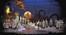 Florida Grand Opera - Flickr - Knight Foundation (25).jpg
