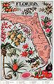 Florida page 1046 to 1047.jpg
