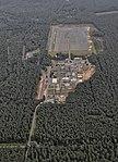 Flug -Nordholz-Hammelburg 2015 by-RaBoe 0340 - Steyerberg.jpg